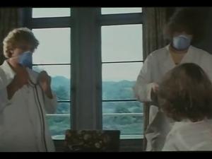 Erst weich dann hart! 1978 (Dped MFM scene)