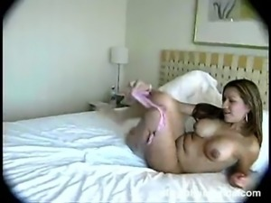 Dirty Latina Maid free