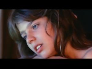 Desiree Nosbusch - Sexy Scenes free