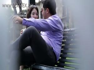 Culeada a Mexicana 368 (putasmexicodf.blogspot.mx) free
