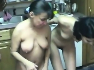 real Amateur Girls in Kinky homemade fetish