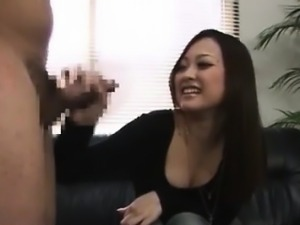 Beautiful Hot Korean Babe Banging