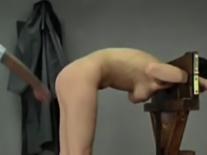 Amazing Spanking Girls