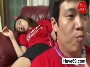 Watch more at CZECH720.COM - porn sex korea free