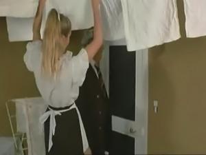 On n'est pas sorti de l'auberge (1982) free