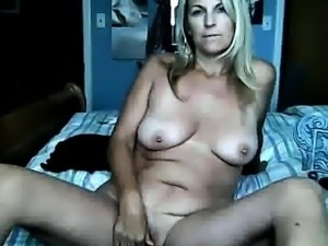 Dirty Mother Teasing