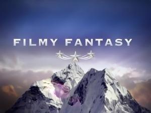 Churaliya Hai Tumne XXX - FilmyFantasy.com