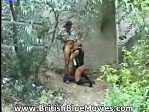 Dawn Phoenix - Classic British Big Boob Hardcore