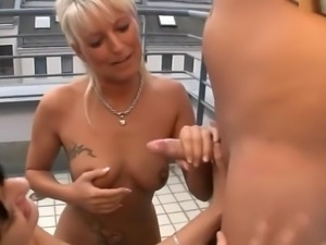 Private Home Clips 2
