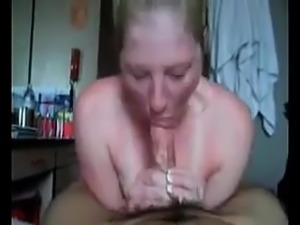 Cum in mouth compilation GREAT