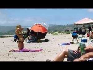 Kim Matula and Frankie Stone - Stranded (2014)