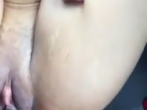 Big black dick getting moroccan big pussy