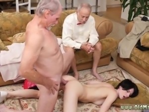 Asian red stockings anal and javhd anal Alex Harper Answers the ad that