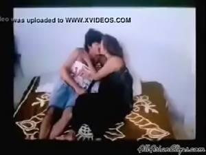 Tamil sex video hot mms