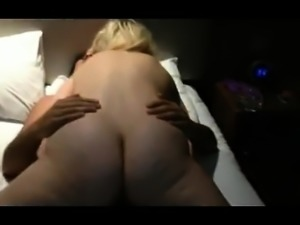 Oiled amateur anal hole up