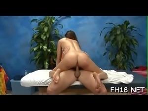 Girl fucked doggystyle