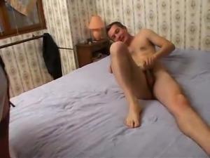 AMATEUR MATURE ANAL SEX