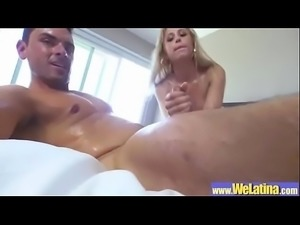 Sex Scene With Latina Teen Naughty Girl (goldie) mov-04