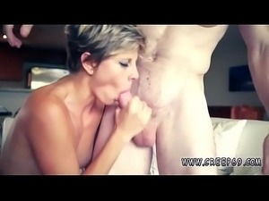 Hd hardcore creampie rough xxx Some of these pigs just don&#039_t get it.