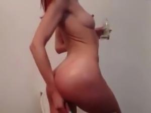 long hard big nippleslong hard big nipples