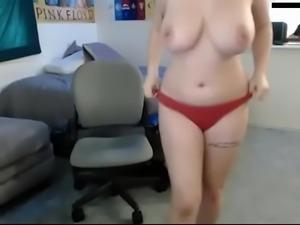 Great body chick live porn show xxx  - camtocambabe.com