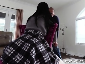 20 inch anal An Overdue Anal Payment
