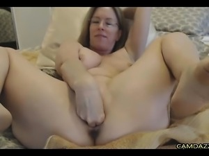 Amateur close up ass fuck