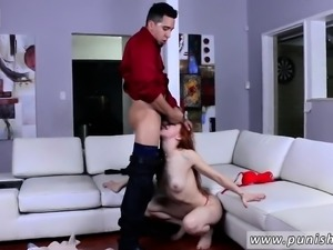 Dirty russian doctor fucks patient Permission To Cum