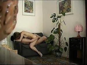 Hidden Cam Spy Cam Hot Teen Nude In Kitchen