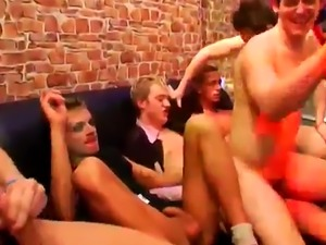 Gay twink penis galleries The vampire boink celebrate has become a swe